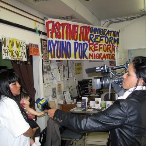 Casa Freehold - Ayuno 7