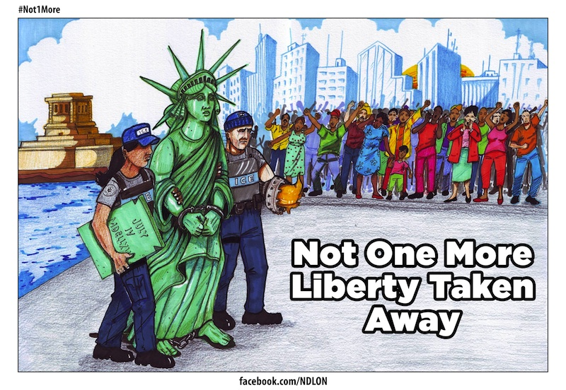 Not-One-More-Liberty-sm