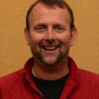Paul Reik