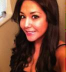 Samantha Loza