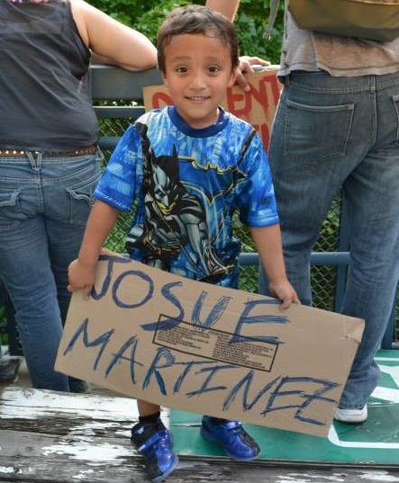 JosueMartinez