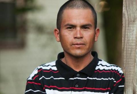 Jose Gomez Castor (single)
