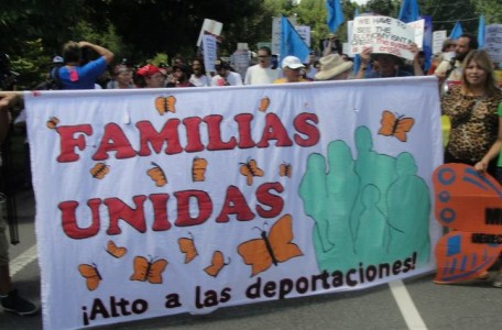 familias-unidas-nc