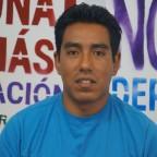 Antonio Morales Miranda (640x425)