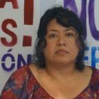 Esperanza Flores (640x425)