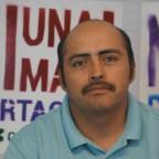 Jose Luis Romero Gloria (640x425)