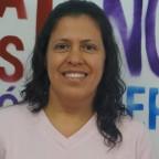 Marisela Medina (640x425)
