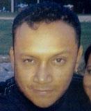 Edgar Godoy Valladares