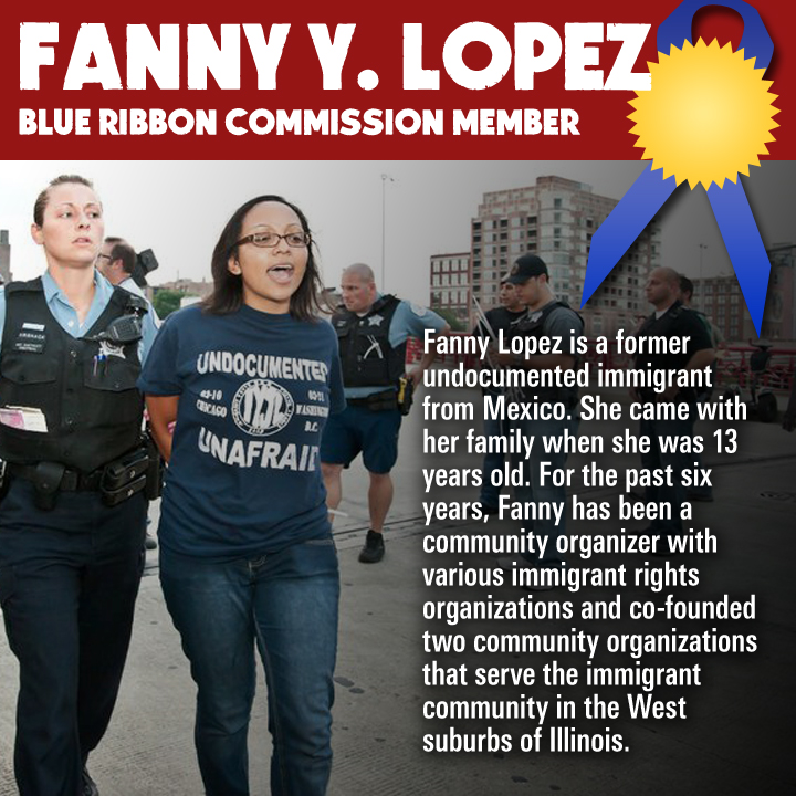 Fanny Y. Lopez
