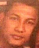 Hector Danilo Ruiz