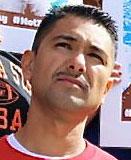 Jaime Valdez