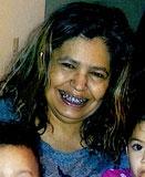 Melba Lilian Carrasco Palma