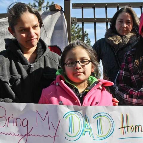 l_deportation_protest1200