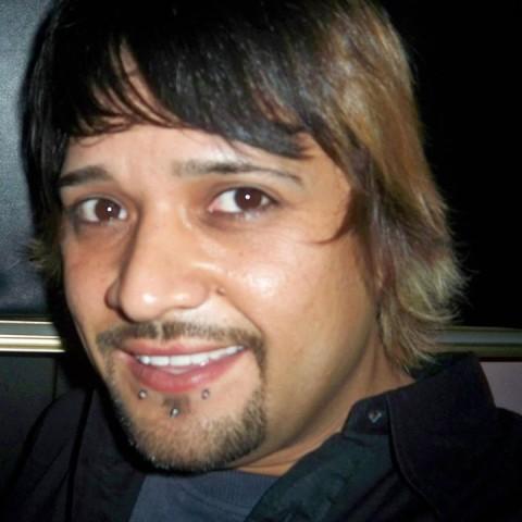 Ruben Zubia Gandara picture 1