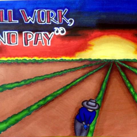 n1m-all work