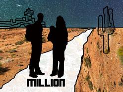 11million-hong
