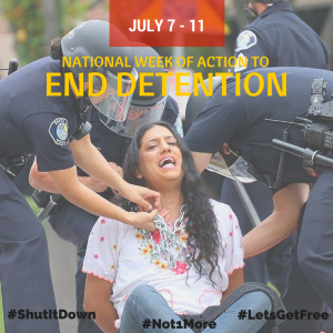 2015-06-15 end detention