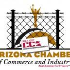 AZ Chamber Kick Out CCA